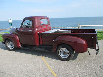 Chevrolet 3600 Cars For Sale
