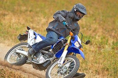 Yamaha : WR NEW 2015 Yamaha WR250R ~  +$NO Destination-setup-prep fees ~ Enduro Dual Purpose