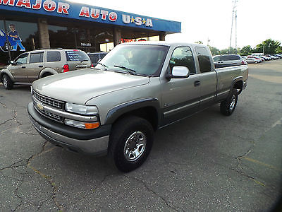 2000 chevy 2500 4x4 cars for sale. Black Bedroom Furniture Sets. Home Design Ideas