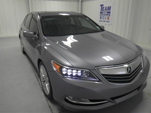 Acura : Other w/Technology w/Technology 3.5L Bluetooth 3.5 liter V6 SOHC engine 310 hp horsepower 4 Doors