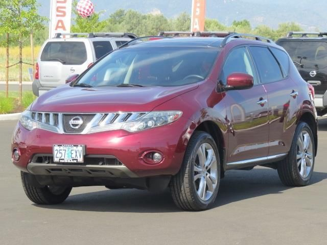 2010 nissan murano sport utility le cars for sale. Black Bedroom Furniture Sets. Home Design Ideas