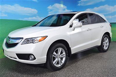 Acura : Other FWD 4dr Tech Pkg FWD 4dr Tech Pkg Technology Pkg. Navigation. Loaded. Immaculate. Reverse Cam. Gr