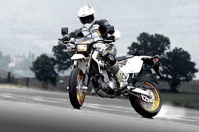 suzuki drz400 supermoto motorcycles for sale