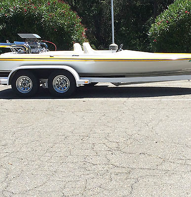 Boats For Sale In Vacaville California