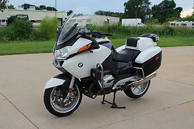 bmw r series police motorcycles for sale. Black Bedroom Furniture Sets. Home Design Ideas