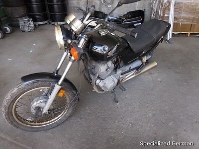 honda motorcycles for sale in rancho cordova california