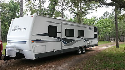 Terry Travel Trailer RVs For Sale