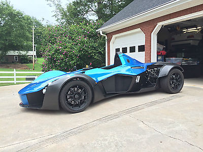 Other Makes Bac Mono Motorcycles For Sale In Atlanta Georgia