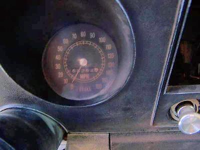 Pontiac : Firebird Base Hardtop 2-Door 1969 pontiac firebird s all original 350 ci 5.7 car in good condition