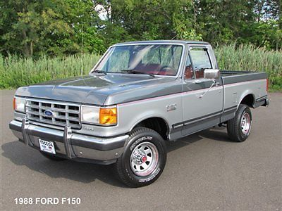 1982 Ford F150 Cars for sale