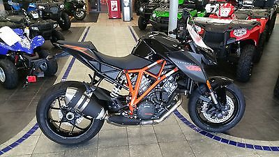 KTM : Other KTM 1290 SUPERDUKE R ON SUMMER SALE !!!!!!!!!!!