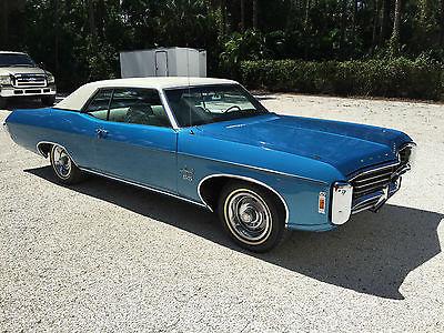 chevrolet impala cars for sale in naples florida. Black Bedroom Furniture Sets. Home Design Ideas