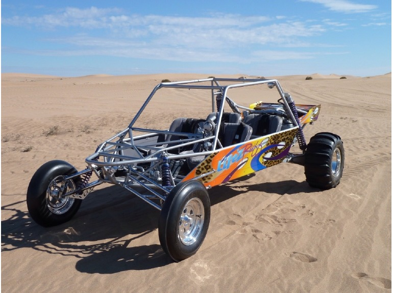 seat dune buggy motorcycles  sale