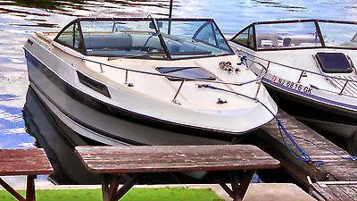 century cuddy cabin boats for sale rh smartmarineguide com Century Palomino Boat 1985 Century Boat Cuddy