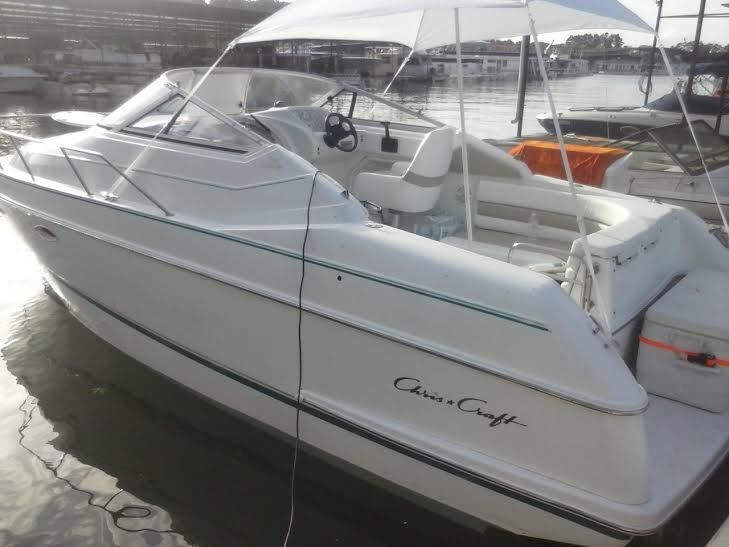 chris craft 26 crowne boats for sale rh smartmarineguide com Chris Craft Boats 1998 20 Foot Chris Craft