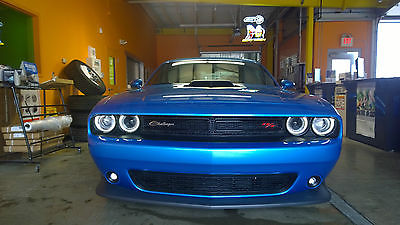 dodge challenger ohio cars for sale in canfield ohio. Black Bedroom Furniture Sets. Home Design Ideas