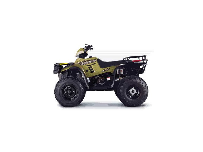Img Mxhea Nw Aqh R besides All Balls Carburetor Rebuild Kit also D Polaris Sportsman Failed Camshaft Polaris Cam Timing furthermore Polaris Sportsman X Efi Atv Repair Manual Page additionally Img Pjxygyyrw. on polaris sportsman 500 valve clearance