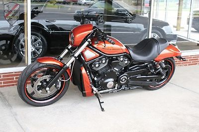 Harley Davidson Vrsc motorcycles for sale in Missouri