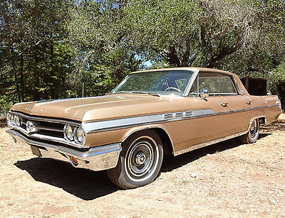 Buick Wildcat Cars for sale