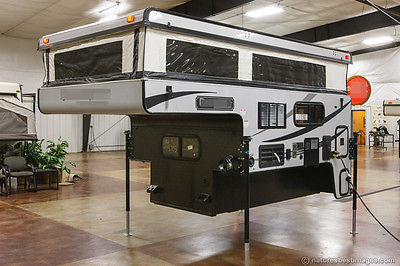 10 Foot Box Pop Up Camper Rvs For Sale