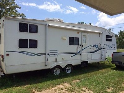 Rvs For Sale In Slocomb Alabama