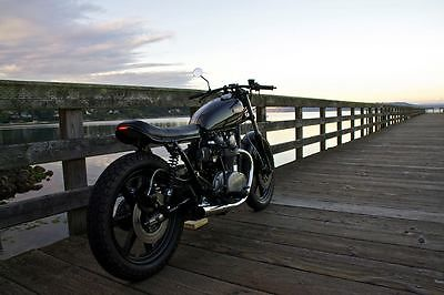 Xs650 Motorcycles for sale