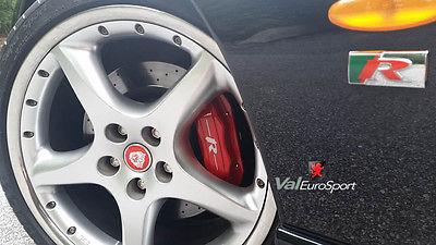 Jaguar : XKR XKR Supercharged Convertible Gorgeous 05 XKR convertible blk/blk RECARO 20