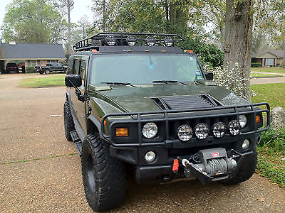 hummer h1 cars for sale in beaumont texas. Black Bedroom Furniture Sets. Home Design Ideas