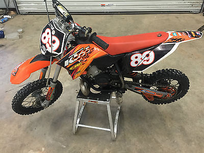 Ktm motorcycles for sale in Dry Prong, Louisiana