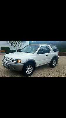 Isuzu : Rodeo Sport 2DR HARDTOP 2002 rodeo sport 2 dr 4 wd v 6 low mileage