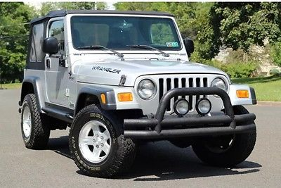 jeep wrangler delaware cars for sale. Black Bedroom Furniture Sets. Home Design Ideas