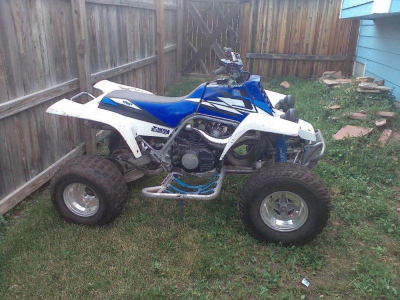 Banshee 350 Twin Motorcycles for sale on yamaha banshee engine diagram, yamaha banshee schematic drawings, yamaha banshee mods, yamaha banshee atv, yamaha banshee parts diagram, yamaha banshee for cheap, yamaha banshee rims, yamaha banshee special edition, yamaha banshee 500 4 stroke,