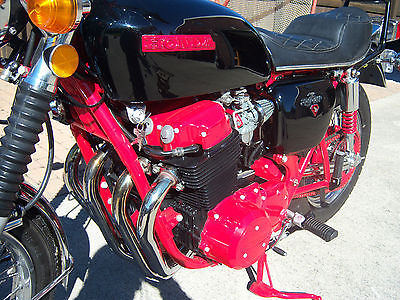 img_RKTxSdPLkp cb750 wiring harness motorcycles for sale  at n-0.co