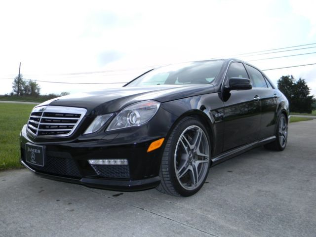 Mercedes benz cars for sale in london kentucky for Mercedes benz for sale in london