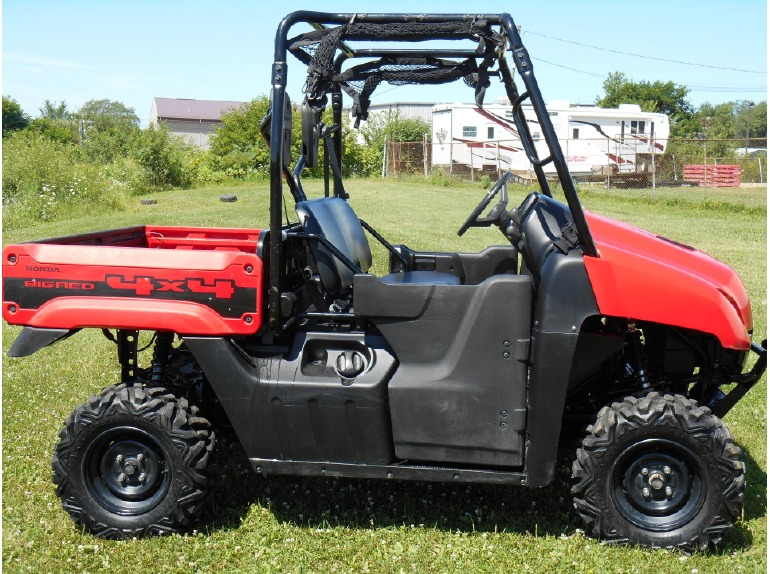 utility vehicles for sale in dubuque iowa. Black Bedroom Furniture Sets. Home Design Ideas