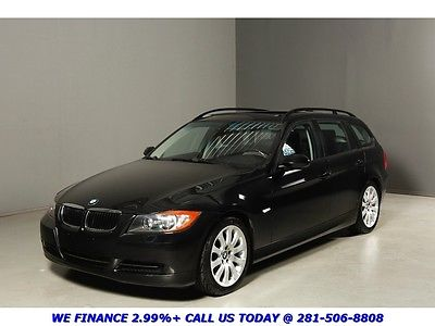 Bmw Xi Sports Package Awd Cars For Sale - Bmw 328xi wagon for sale