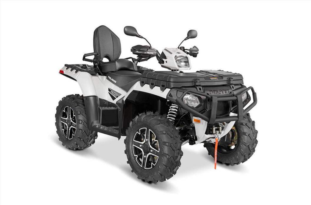 polaris sportsman touring xp 1000 limited motorcycles for sale. Black Bedroom Furniture Sets. Home Design Ideas