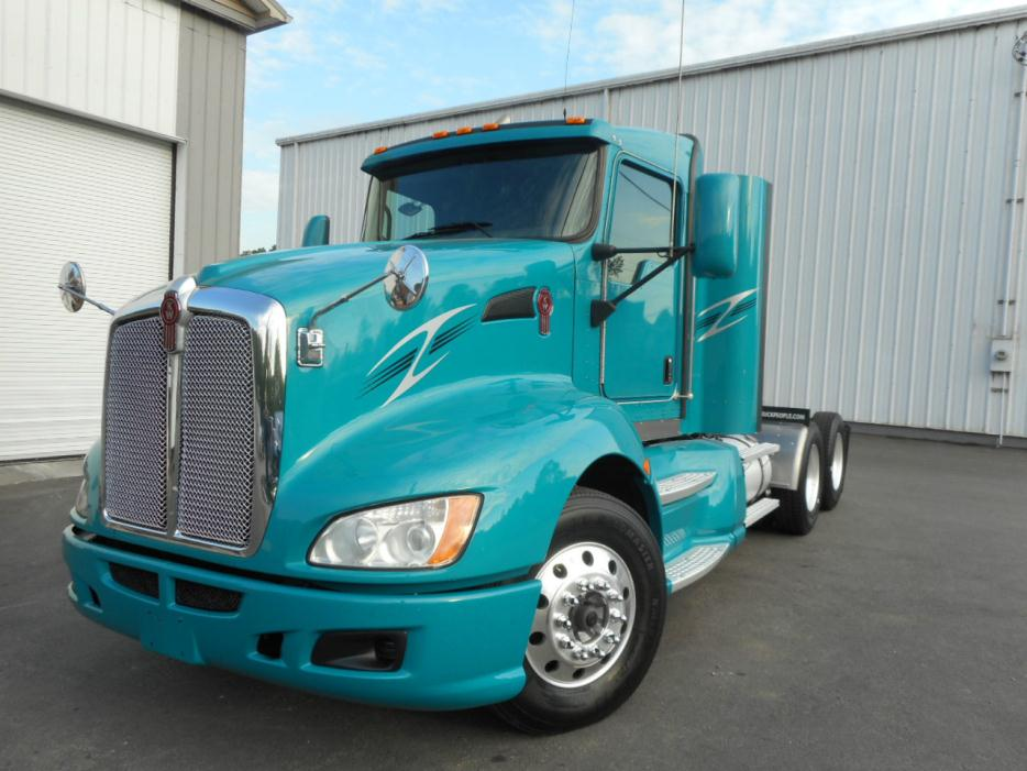 kenworth t 80 cars for sale in chattanooga tennessee. Black Bedroom Furniture Sets. Home Design Ideas