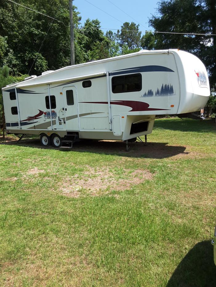 Rpod For Sale >> Forest River rvs for sale in Tallahassee, Florida