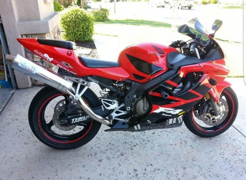 Honda motorcycles for sale in stockton california for Honda dealership stockton