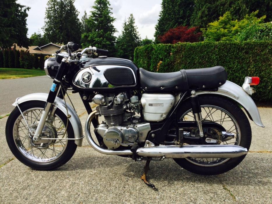 1967 honda cb 450 motorcycles for sale. Black Bedroom Furniture Sets. Home Design Ideas