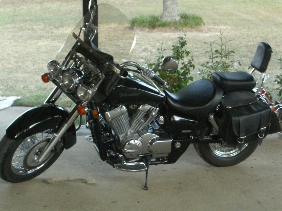 Honda Motorcycles Dealers In Phoenix