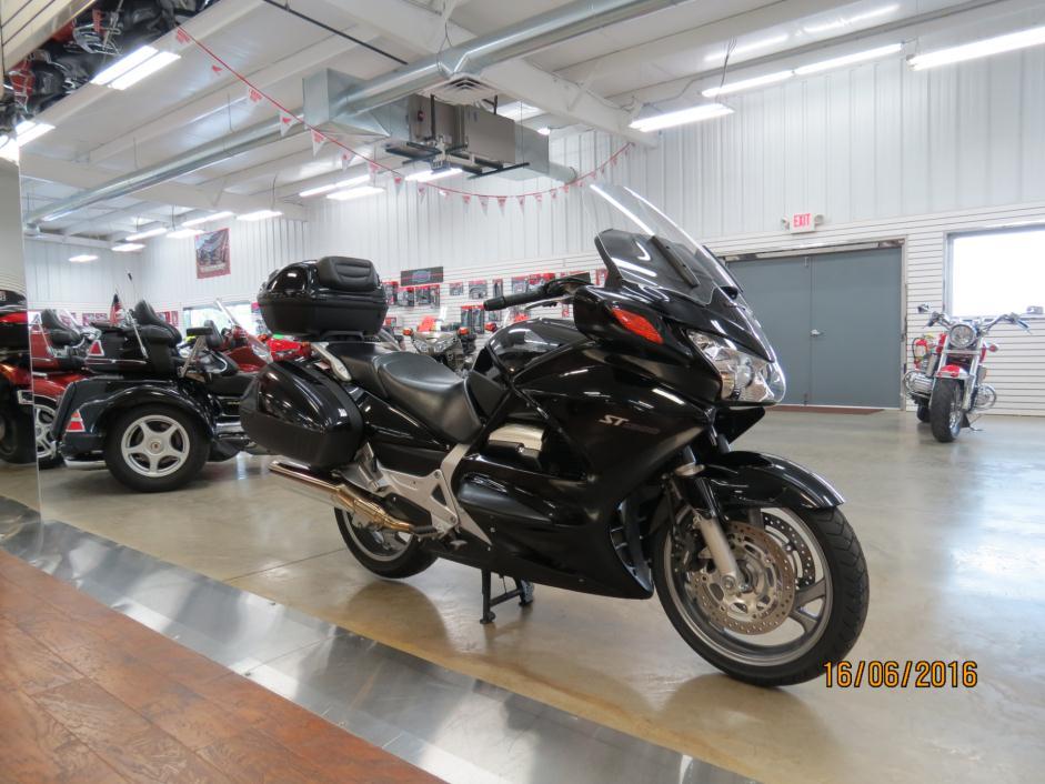 Lima Ohio Honda Motorcycle Dealer
