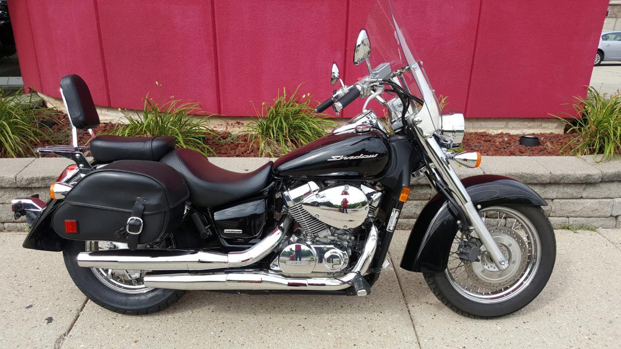Des Plaines Honda Motorcycles Autos Post