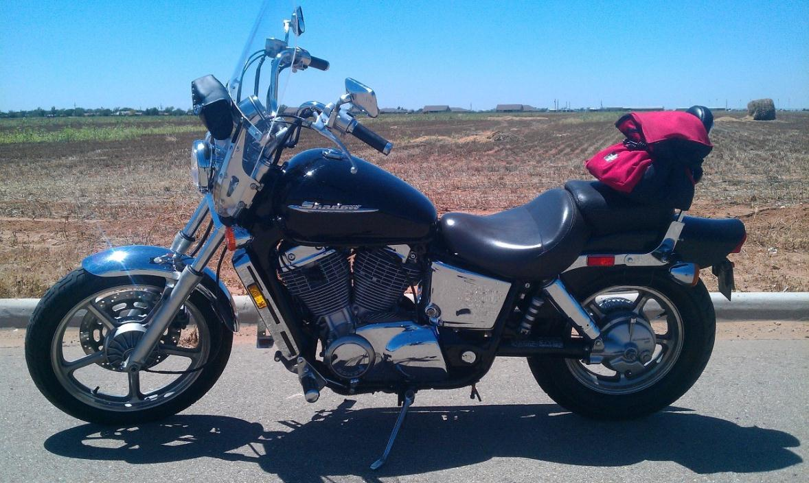 Trappedebatterie besides Poigneedegaz moreover  besides Flameradcover additionally Citycoolzoom. on honda shadow sabre 1100 radiator