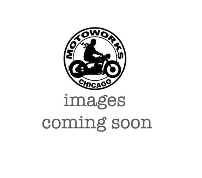 Harley_davidson Sportster Motorcycles For Sale In Chicago Illinois