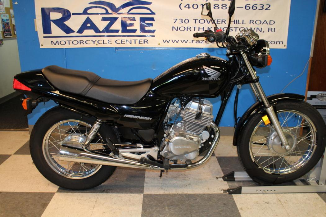 Rhode Island Yamaha R For Sale