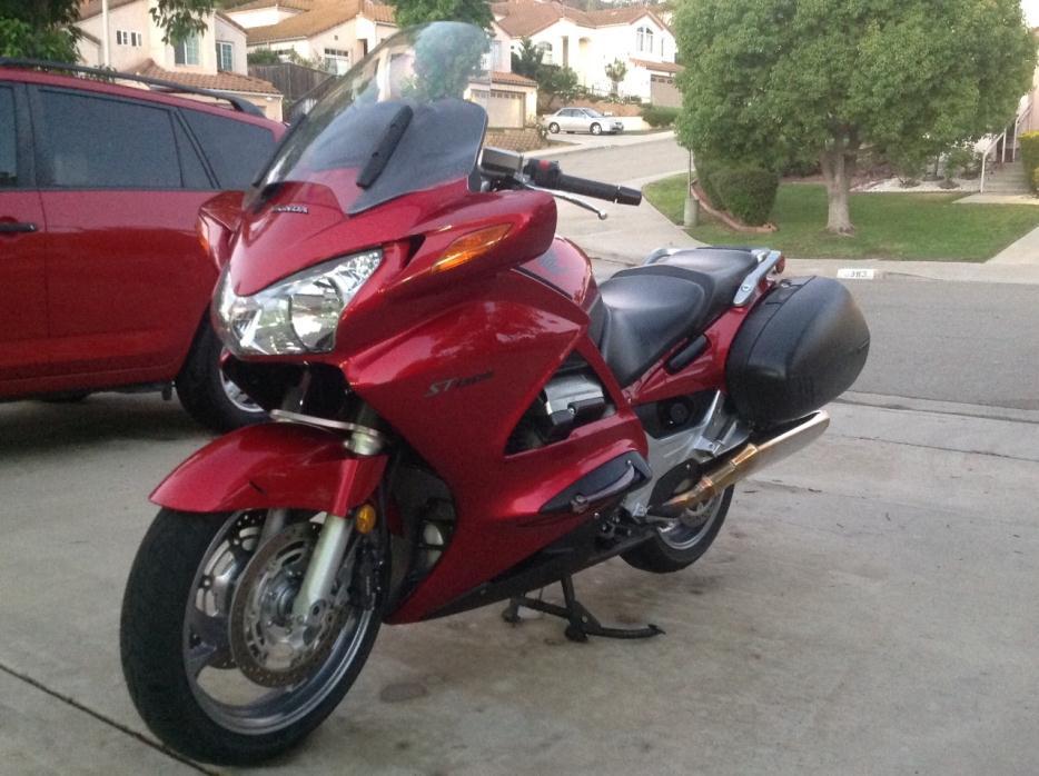 Sport touring motorcycles for sale in escondido california for Yamaha escondido ca