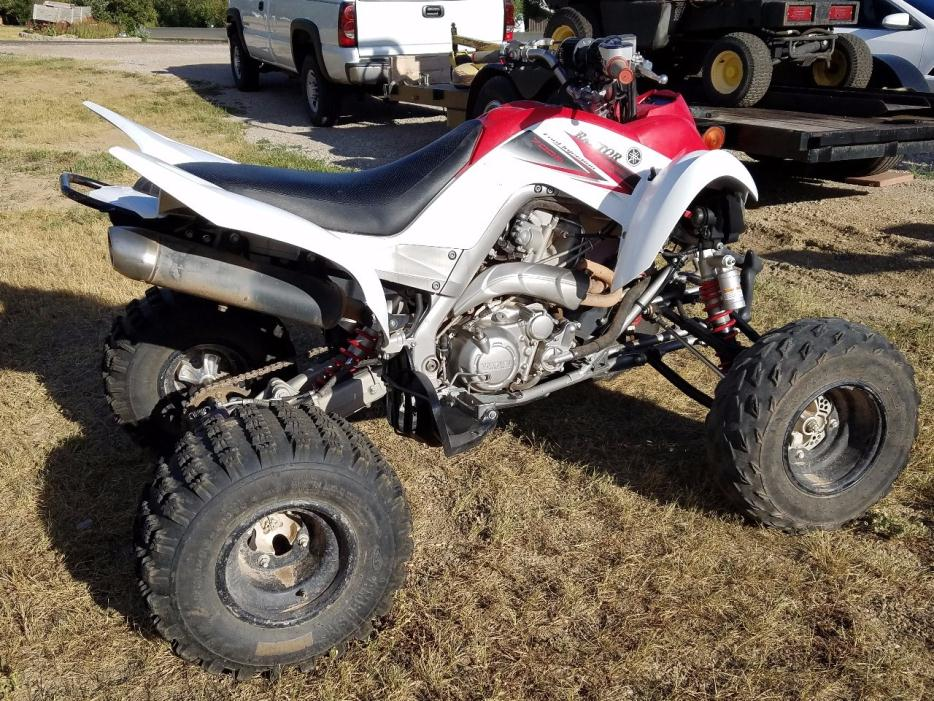 sport motorcycles for sale in gillette wyoming
