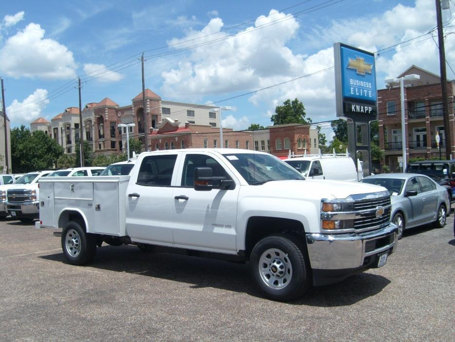 utility truck for sale in houston texas. Black Bedroom Furniture Sets. Home Design Ideas